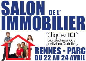 logo_ImmobilierRennes